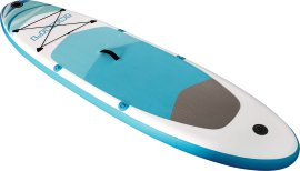 Stand-up-Paddle-Board 290 traditional