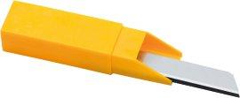 Olfa Messer Cutter MT-1