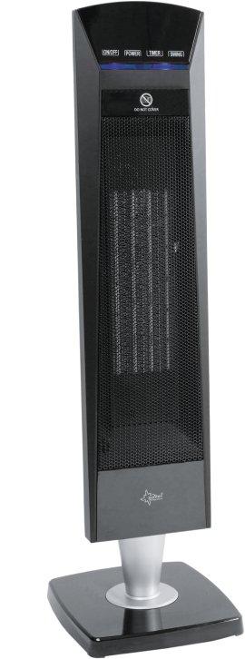 SUNTEC Turmheizer PTC Design 2000