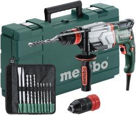 METABO Multihammer UHE26602 Quick