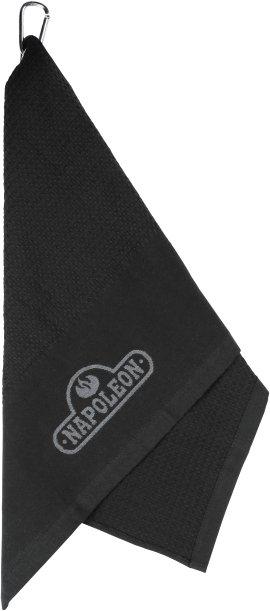 NAPOLEON BBQ-Handtuch