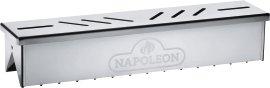 NAPOLEON Smokerbox für Hitzeverteilersystem