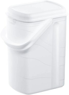 ROTHO Milchkanne Rondo 3 l