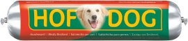 HOF-DOG Hundewurst