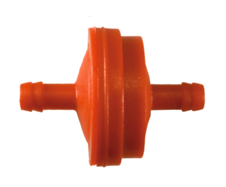 Kraftstofffilter Vorfilter/_Kramer/_KL 22,KL 130,KL 150,KL 200,KL 220,KL 250,KL300