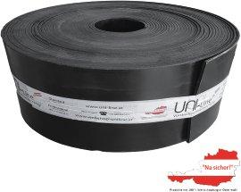 Uni-Line Rasenkante Professional, 0,5x15 cm, 25 m