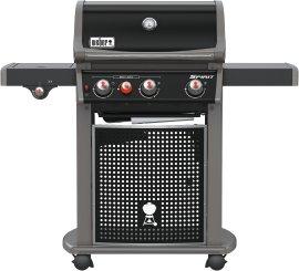 WEBER Gasgriller Spirit E330