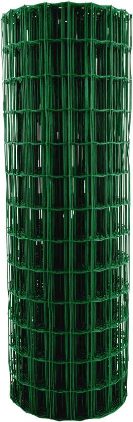 H+S PVC-Geflecht Villagon 20, 0,76x25 m