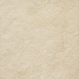 Bodenfliese Sierra Ia