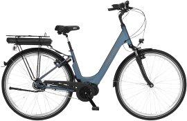FISCHER E-Bike Cita 2.0