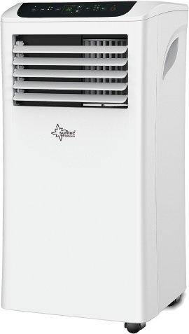 SUNTEC Klimagerät Mobil 9.0 Eco R290