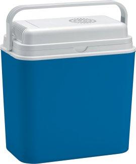 Kühl/Warmhalte-Elektrobox 24 l