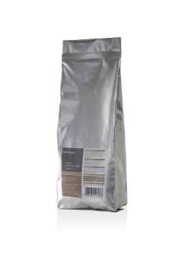 PREZISO Hefenährstoff Plus B - 1kg