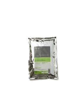 PREZISO L(+) Ascorbinsäure E300 - 1kg