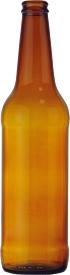 Bierflasche Longneck 500ml 12 Stück