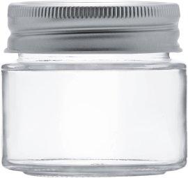 Vorratsglas Myrex GPI56 4er-Pack