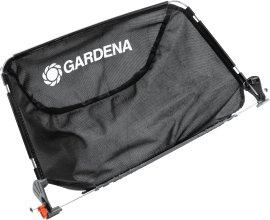 GARDENA Fangsack Cut und Collect ComfortCut/PowerCut