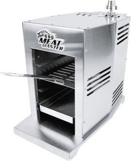 Gasgriller Fun-BBQ Meatmaster