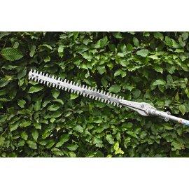 STIHL Anbauwerkzeug Heckenschneider HL zu Kombimotor
