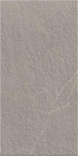 CASAFINO Ceramica MODANO silvero