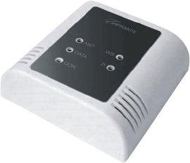 WAMSLER Wifi-Modul für Pelletofen Quattro 6