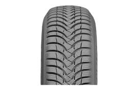 PKW-Winterreifen Michelin Alpin A4