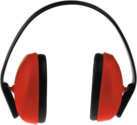 KAUFMANN Gehörschutz ARTON