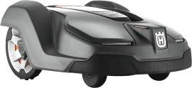 HUSQVARNA Automower 430X Modell 2021
