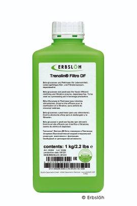 Erbslöh Trenolin Filtro DF - 1kg