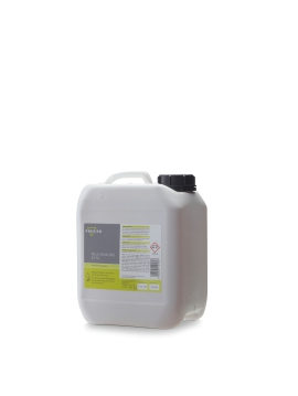 PREZISO Milchsäure E270 - 5L