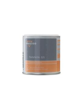 PREZISO Tannin GS