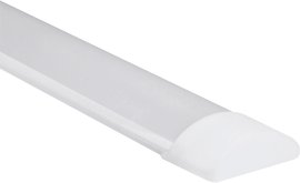 LED-Lichtleiste flach 36 W