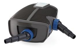 Filterpumpe Aquamax Eco Premium