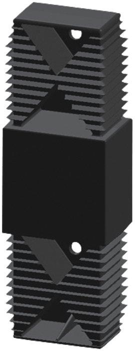 CASAFINO Längsverbinder für System 20/60