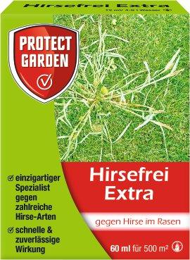PROTECT GARDEN Hirsefrei Extra 60 ml