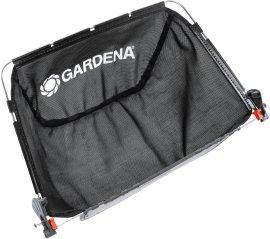 GARDENA Fangsack Cut und Collect für Easy Cut