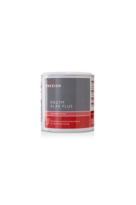 PREZISO Enzym Klär Plus - 100g