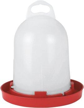 Kunststofftränke für Geflügel Stükerjürgen