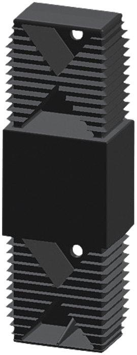 CASAFINO Längsverbinder für System 40/60
