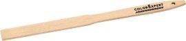 Rührstab Holz 45 cm