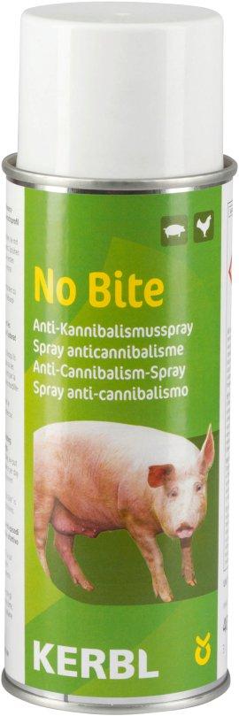 Kannibalspray Nobite 2298, 400 ml