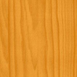IMPOS Holzschutzlasur Kiefer 5 l
