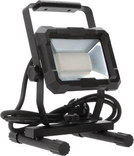 IMPOS LED-Strahler inkl. Tragegestell 30 W