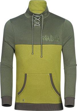 Wild & Wald Sweatshirt Herren Miko