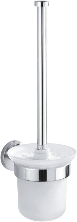 WC-Garnitur Bosio Shine