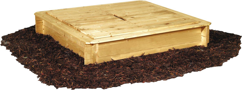 sandkasten mit boden und deckel elegant with sandkasten mit boden und deckel sandkasten. Black Bedroom Furniture Sets. Home Design Ideas