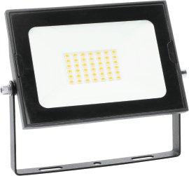 IMPOS LED-Strahler 30 W