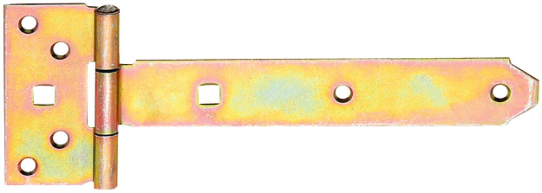 kreuzgehänge 292,5x34 mm | lagerhaus
