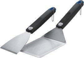 NAPOLEON Plancha Tool-Set, 2-teiliges