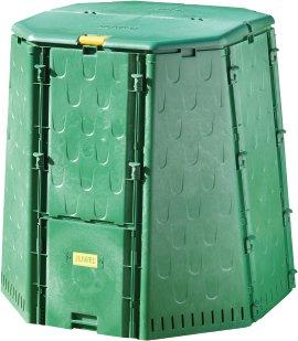OKAY Komposter Aero-Quick